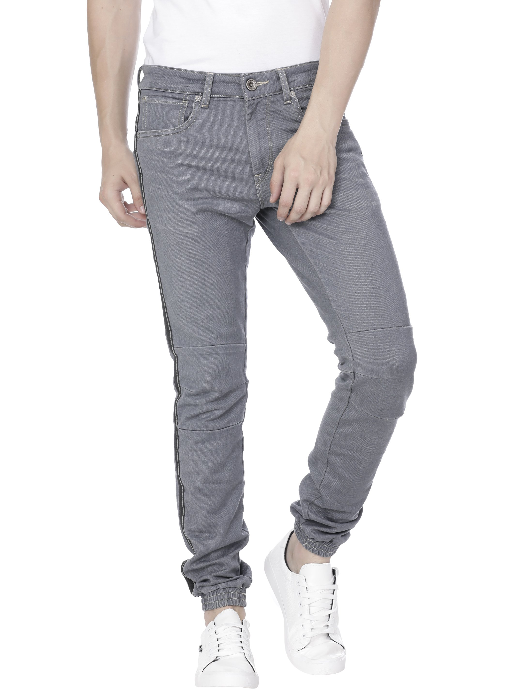 Voi Jeans | Grey Jeans (VOJN1228)