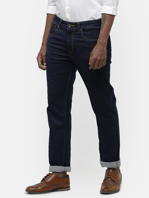 Voi Jeans   Blue Jeans (VOJN1232)