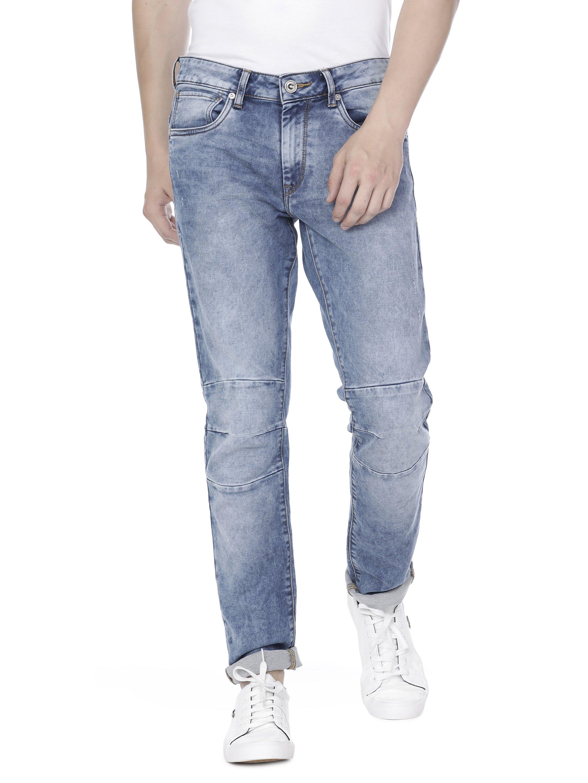 Voi Jeans   Blue Jeans (VOJN1233)