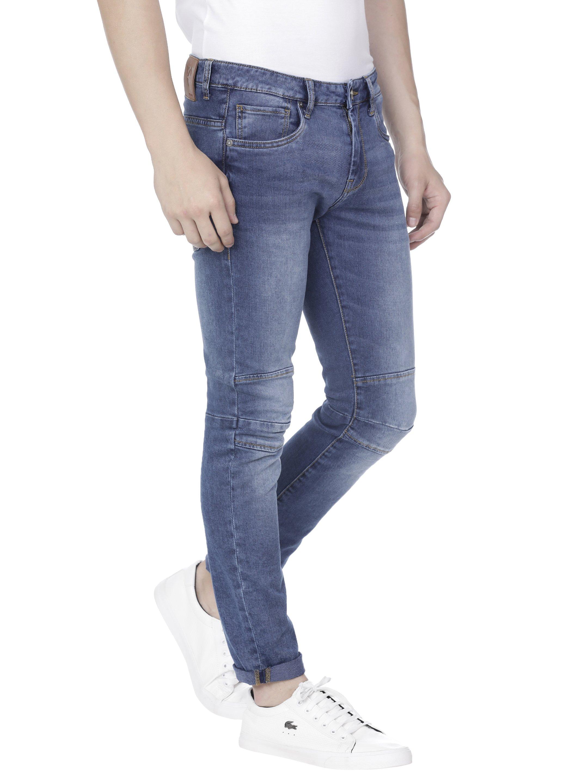 Voi Jeans   Blue Jeans (VOJN1236)