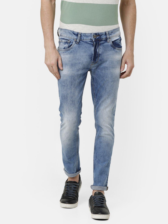 Voi Jeans | Blue Jeans (VOJN1304)