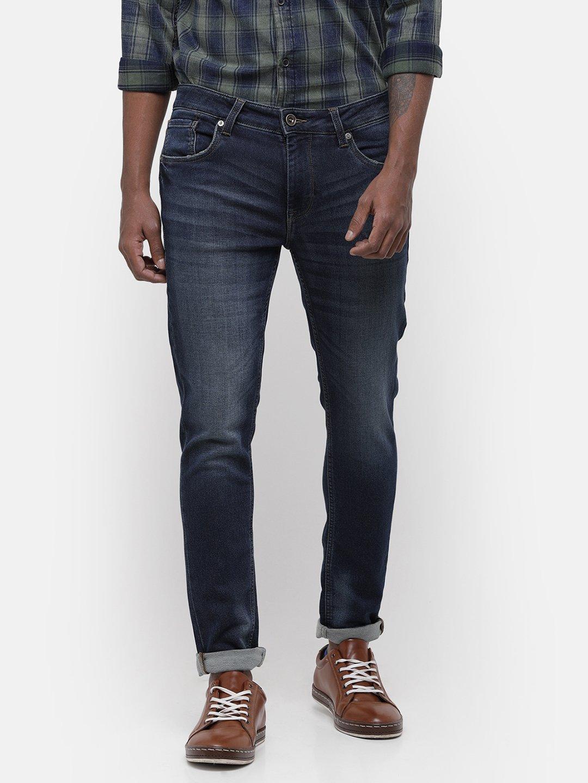 Voi Jeans | Blue Jeans (VOJN1336)