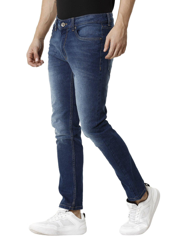 Voi Jeans | Blue Jeans (VOJN1361)