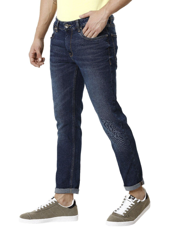 Voi Jeans | Blue Jeans (VOJN1364)