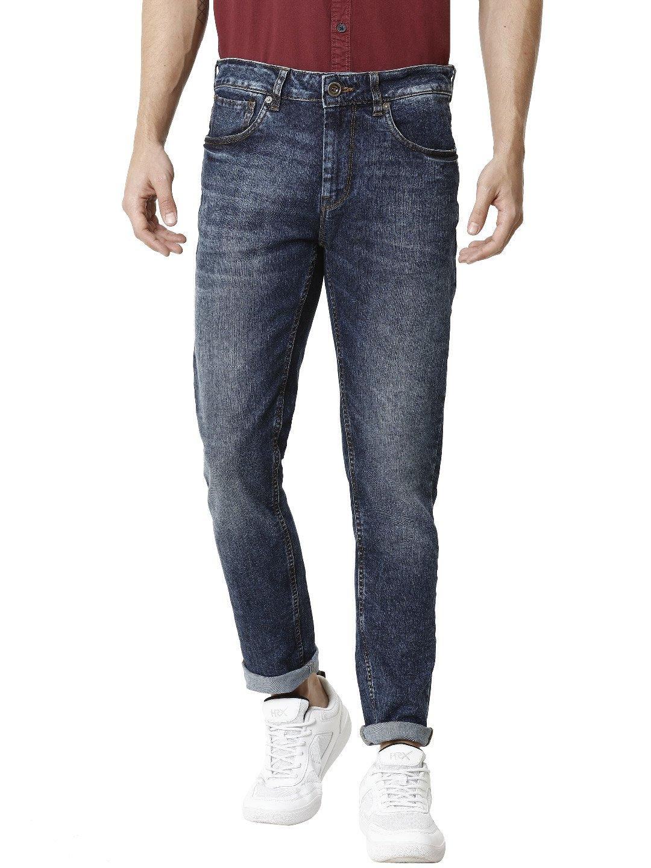 Voi Jeans | Blue Jeans (VOJN1383)