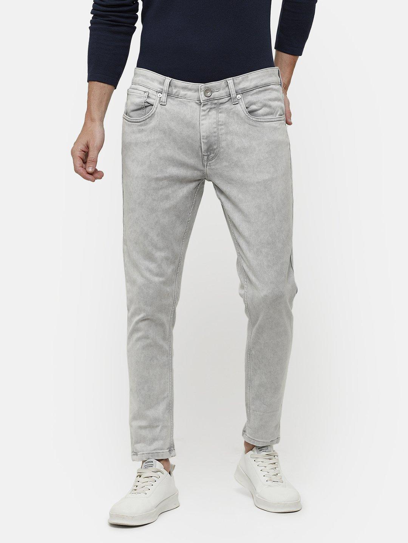 Voi Jeans | Grey Jeans (VOJN1398)