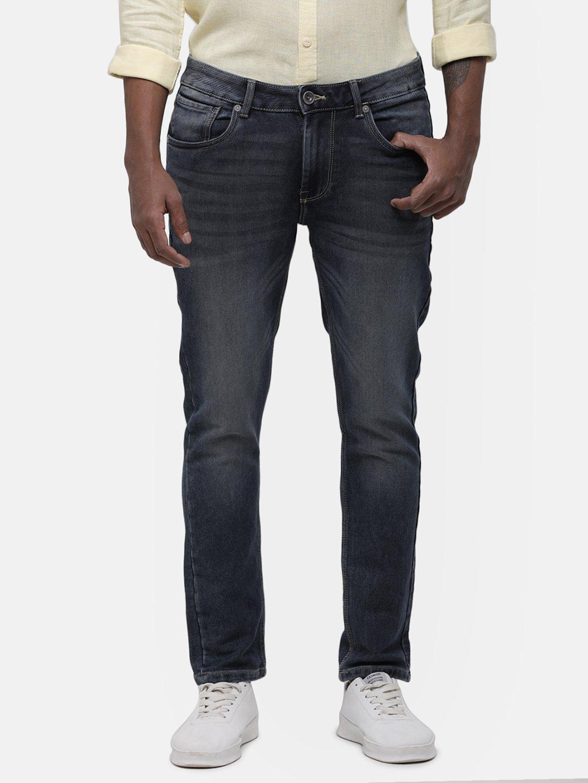 Voi Jeans | Blue Jeans (VOJN1404)