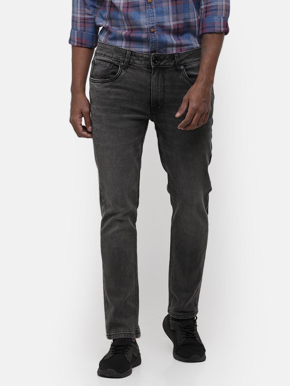 Voi Jeans | Grey Jeans (VOJN1406)