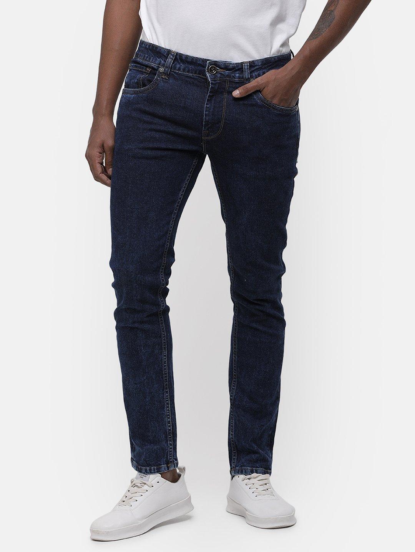 Voi Jeans | Blue Jeans (VOJN1419)