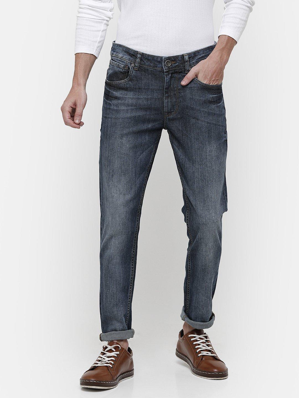 Voi Jeans | Blue Jeans (VOJN1503)