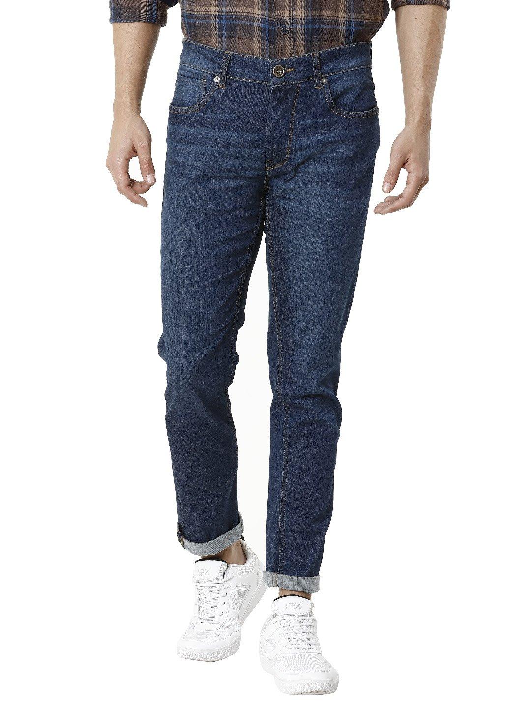 Voi Jeans | Blue Jeans (VOJNE379)