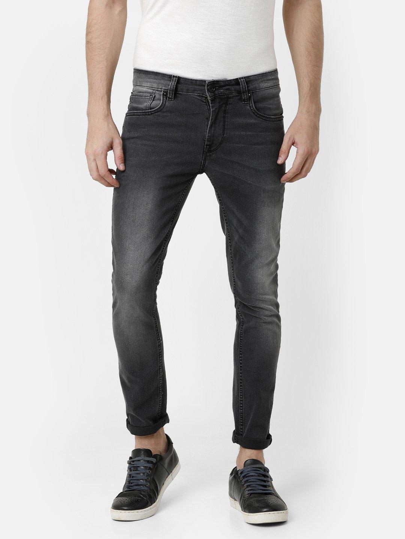 Voi Jeans | Grey Jeans (VOJNE421)