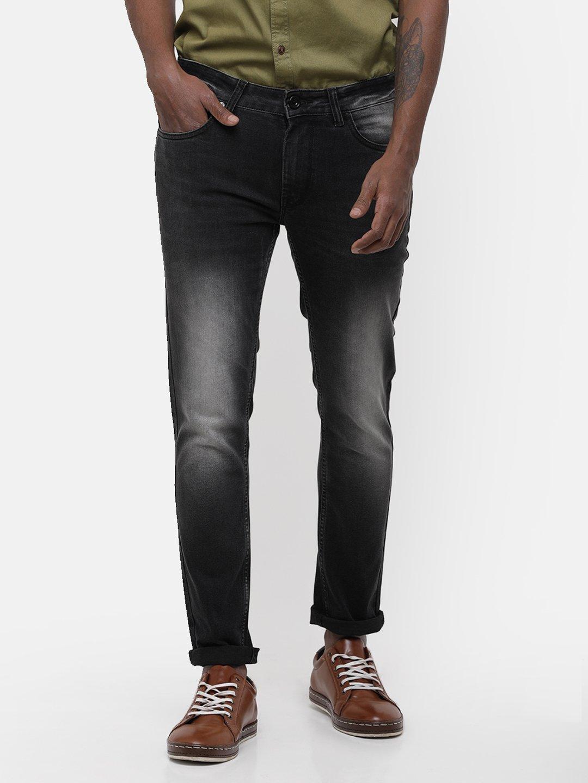 Voi Jeans | Grey Jeans (VOJNE425)