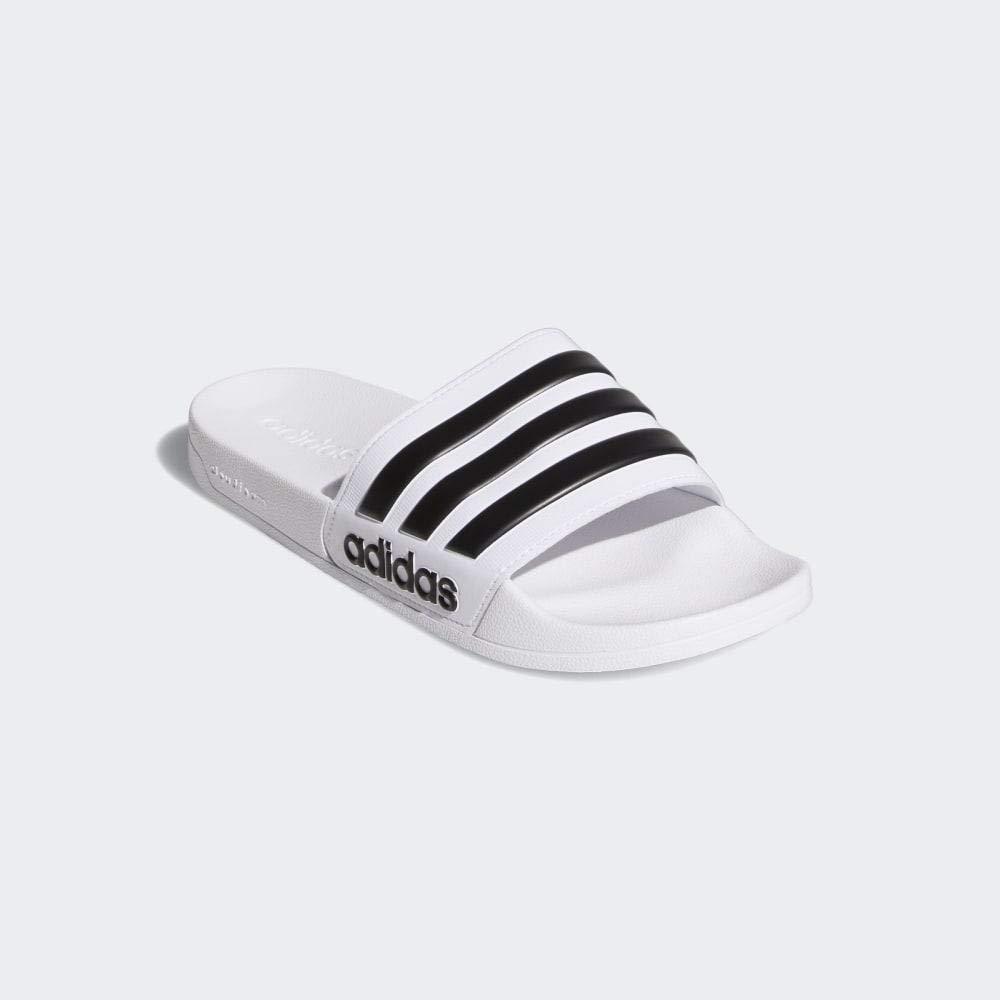 adidas | ADIDAS Men ADILETTE SHOWER SS 19 Flip Flops