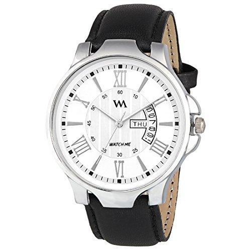 Watch Me | Watch Me Men Fashion Watch DDWatch Me-002bys For Men