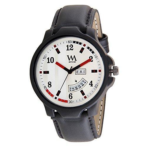 Watch Me | Watch Me Men Fashion Watch DDWatch Me-013bys For Men