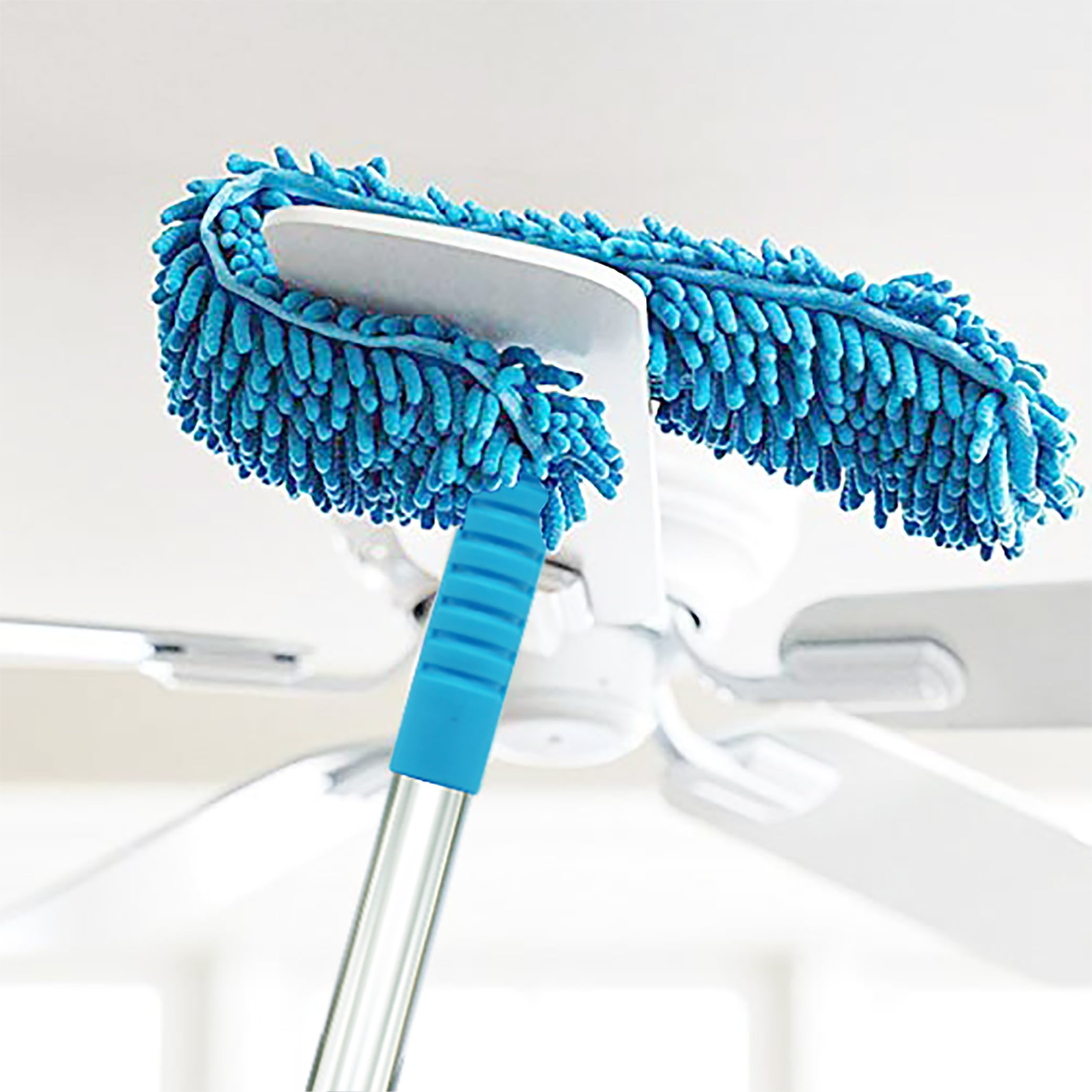"""Amour 