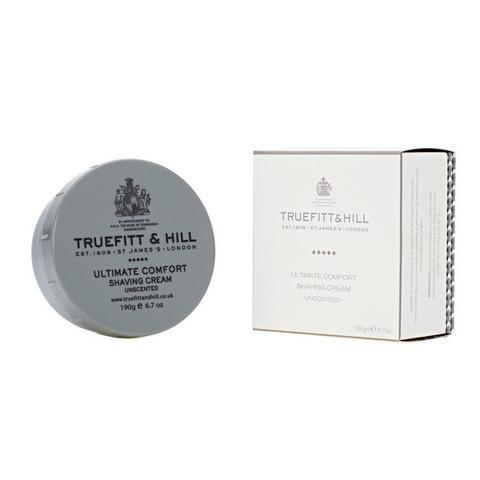 Truefitt & Hill | Ultimate Comfort Shaving Cream