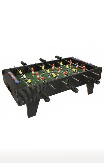 Mothercare   Rowan Indoor Football Table Game (Black)