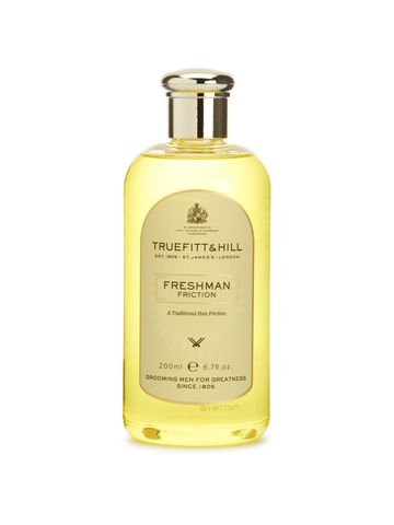 Truefitt & Hill | Freshman Friction 200ml