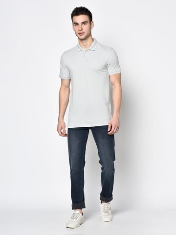 OCTAVE | Men PRUSSIAN Jeans
