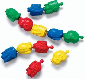 Fisher-Price | Fisher-Price Snap-Lock Beads