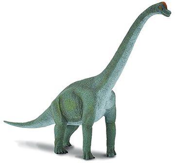 CollectA | Collecta Prehistoric Life Brachiosaurus Toy Dinosaur Figure
