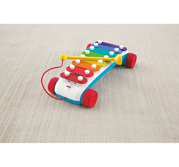 Fisher-Price | Fisher-Price® Classic Xylophone