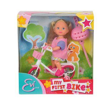Simba   Simba Steffi Love Evi My First Bike