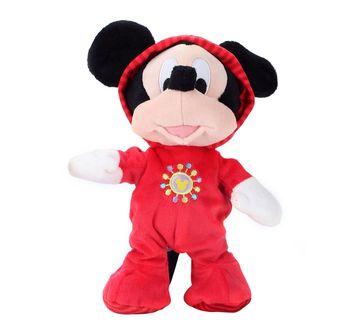 Disney | NE DISNEY MICKEY 10 CHEEKY IN ROMPRSUIT