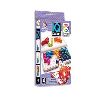 Smart Games | Smart Games IQ XOXO