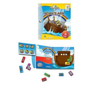 Smart Games | Smart Games Noah's Ark