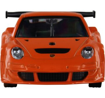 Msz   NE MSZ 139 Porsche 911 GT3 RSR