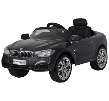 Chilokbo | E Chilokbo BMW 4 Series Coupe B/O Car