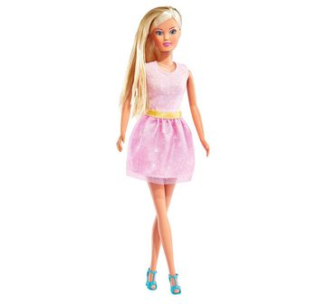 Steffi Love   Steffi Love - Fashion Love, Pink