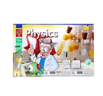 Eduscience | Eduscience Physics Kits for Kids age 10Y+