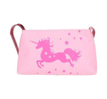 Luvley | Luvley Hamleys Magical Moment Unicorn Handbag  3Y+ (Pink)