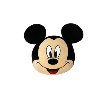 Disney   Disney Character Shape Mickey Playt