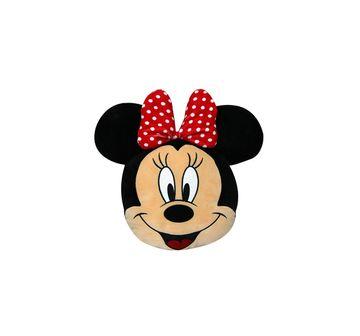 Disney   Marvel Disney Character Shape Minnie Playt