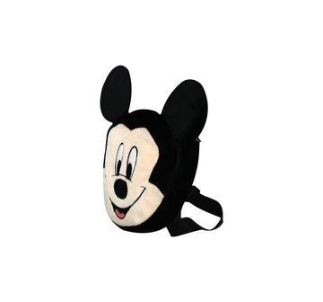 Disney | Disney Mickey Shape Side Bag