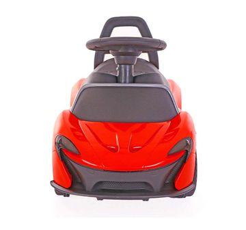 Chilokbo | Chilokbo McLaren P1 Push Car Red