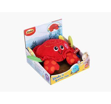 WinFun | E winfun Shake N Dance Crab it