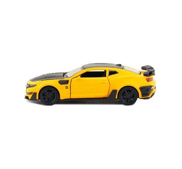 Msz | MSZ 1:32 Chevrolet Camaro SS with Light and Sound