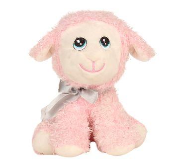 Sophie | Sophie Sheep, 18Cms