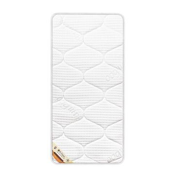 Mothercare | Eclipse Cot Spring Mattress 60X120Cm