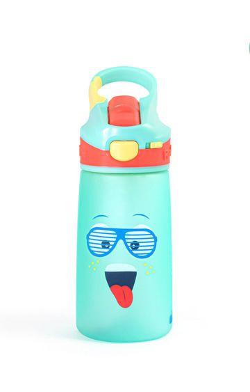 Mothercare | Rabitat Snap Lock Sipper Bottle