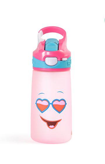Mothercare   Rabitat Snap Lock Sipper Bottle