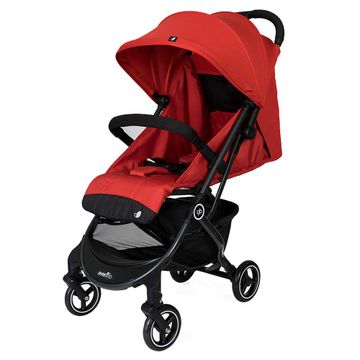 Mothercare   Evenflo Leroc D968C E7IR Red Strollers