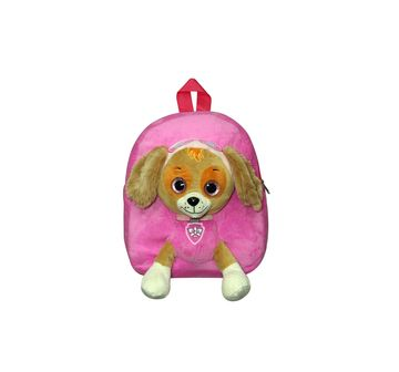 Paw Patrol | NE PAW PATROL TOY ON BAG  SKYEE