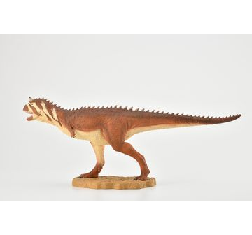 CollectA | Collect A Carnotaurus Deluxe - 1:40
